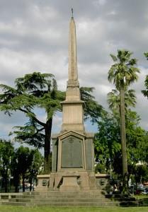 330px-Dogali-obelisk