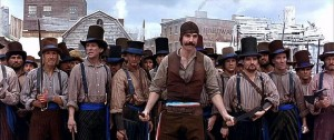 800px-Gangs_of_New_York_-_Five_Points_-_screenshot