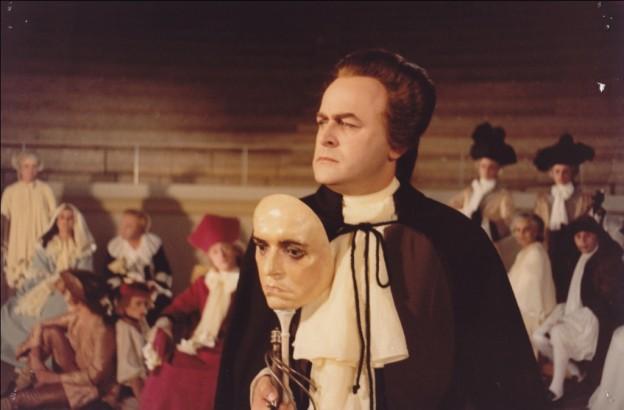 Don Giovanni (6) (Losey)