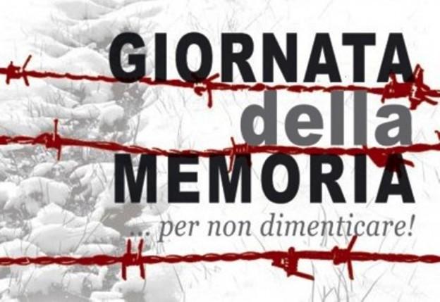 Giornata-della-memoria-2013 (1)