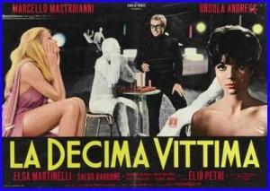 Petri-Elio-1965---La-Decim2
