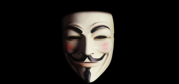 V-for-Vendetta-Mask-Guy-Fawkes-700x330