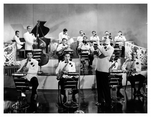 benny-godman-orchestra