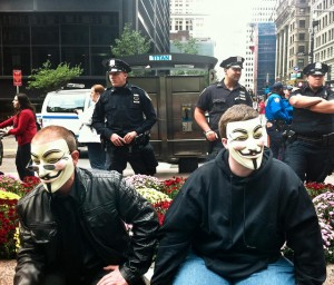 guy-fawkes-occupy-wall-st