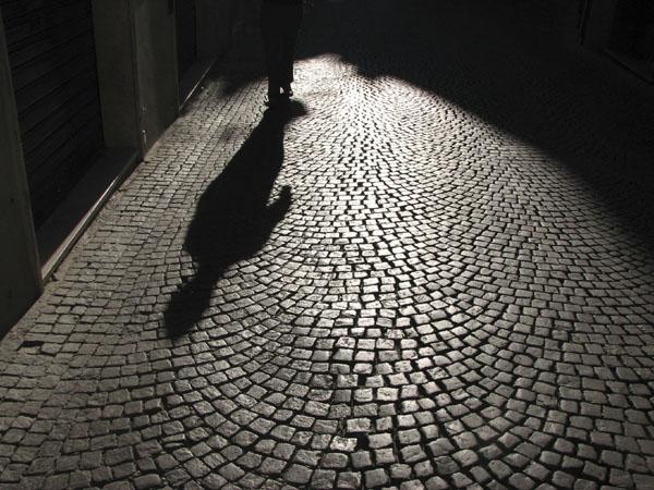 ombra-pg