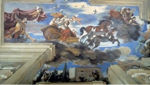 Aurora-Guercino-fresco