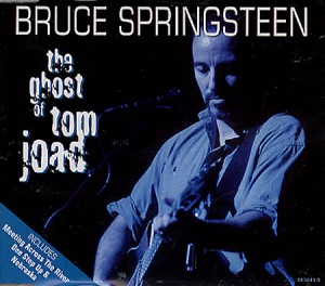 Bruce+Springsteen+-+The+Ghost+Of+Tom+Joad+-+5-+CD+SINGLE-96292
