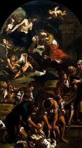 Guercino-Barbieri-Giovanni-Francesco-Seppellimento-e-assunzione-di-santa-Petronilla (1)