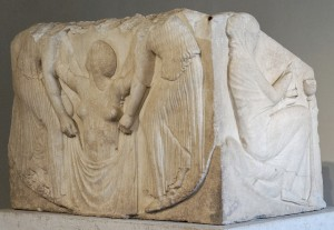 Ludovisi_throne_Altemps_Inv8570_n4