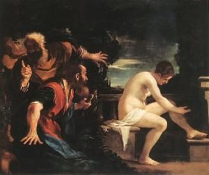 Madrid-Museo del Prado_Susanna e i vecchioni