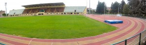 Biella_Stadio_Lamarmora