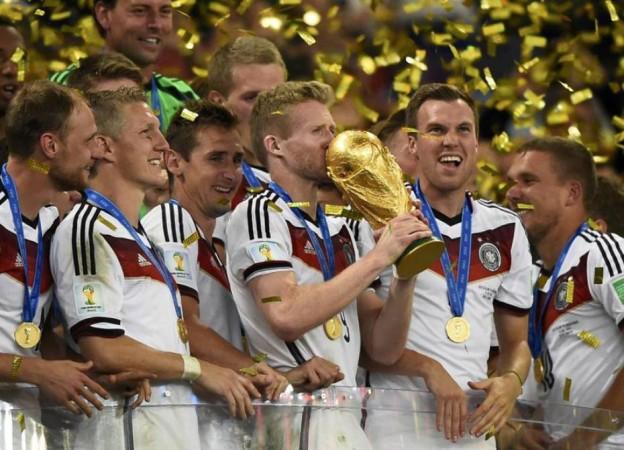 le-immagini-della-vittoria-della-germania