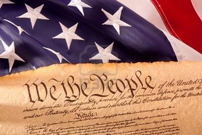 costituzione-americana