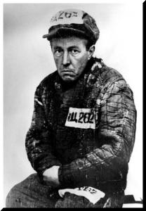 aleksandr_solzhenitsyn_gulag