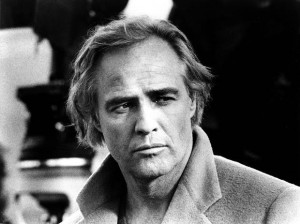 Marlon-Brando-Ultimo-tango-a-Parigi-1972_image_ini_620x465_downonly