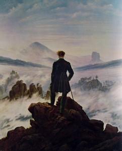 friedrich-viandante-sul-mare-di-nebbia