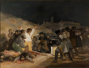 450px-El_Tres_de_Mayo,_by_Francisco_de_Goya,_from_Prado_in_Google_Earth
