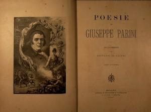 poesie-giuseppe-parini-3fced0a8-76e3-4cc2-8fc7-89b8e4c9aa99